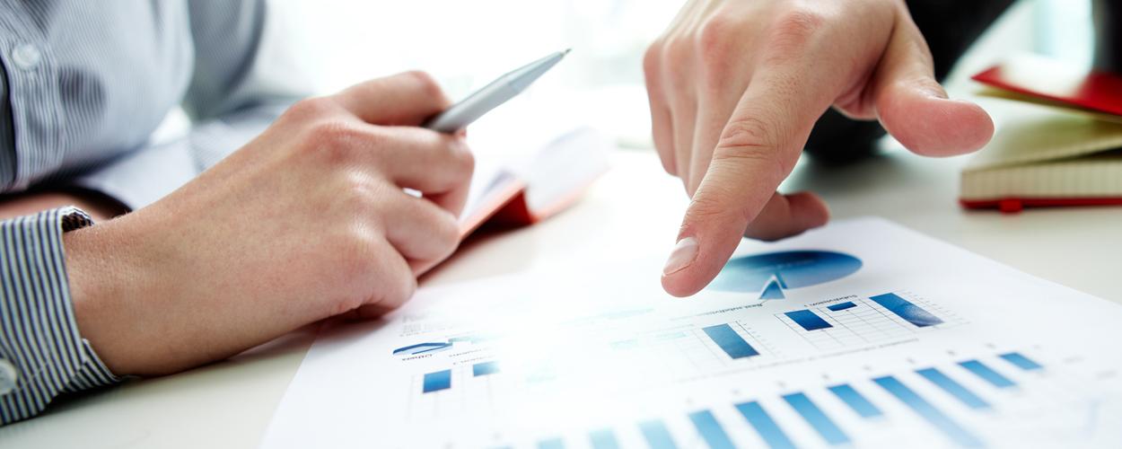 Corporate-Advisory-services_1250X500_2