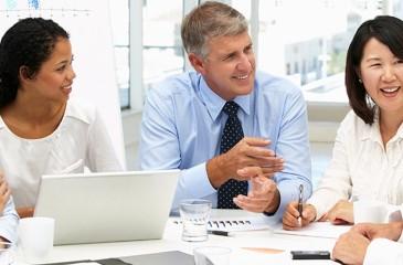 Factors controlling mind of an entrepreneur….